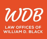 Bill Black Law Firm